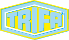TRIFA LAMPS GERMANY GmbH